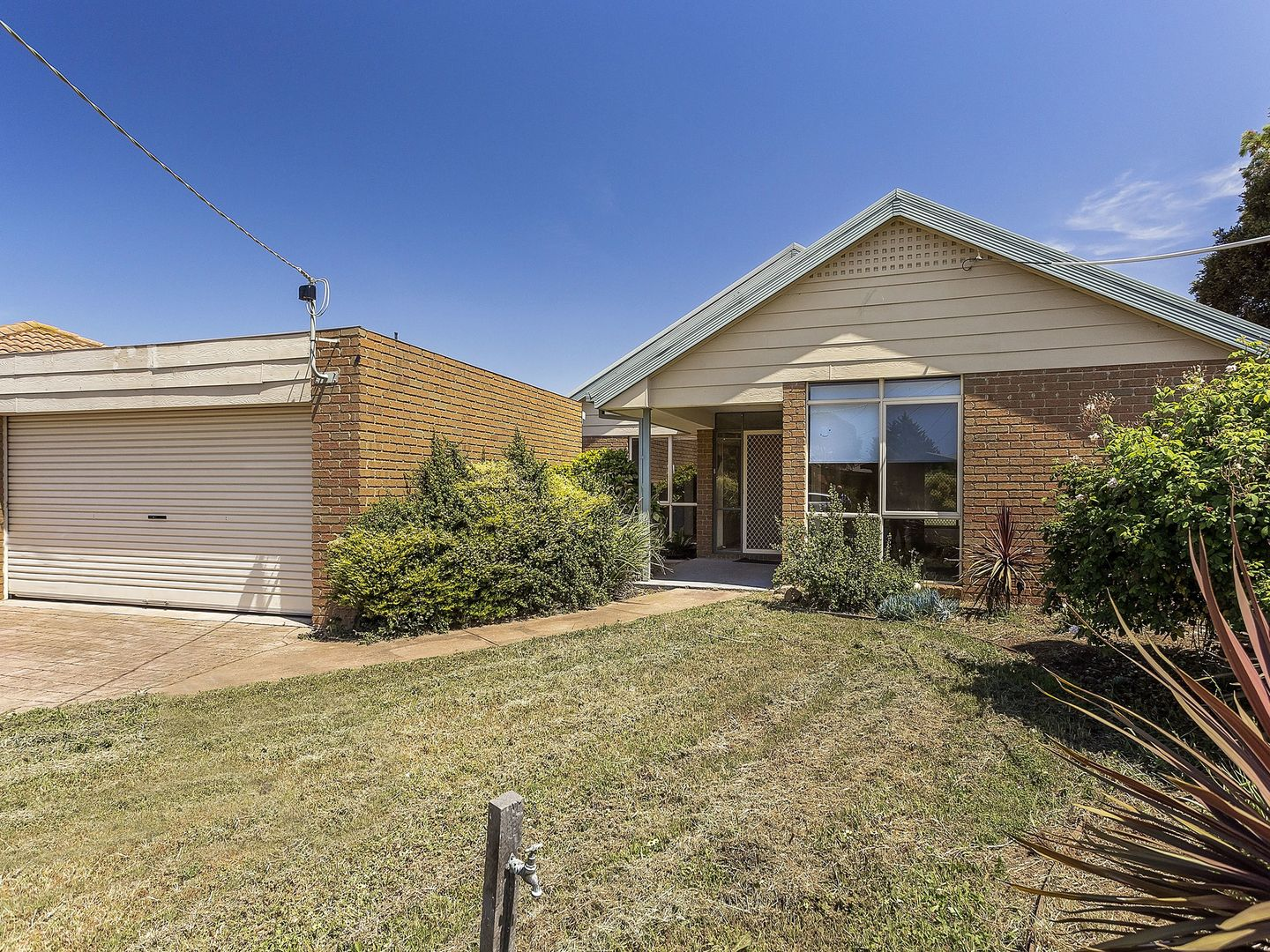 7 Canterbury  Place, Werribee VIC 3030, Image 0