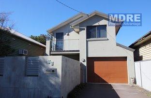 23 Havelock Street, Mayfield NSW 2304