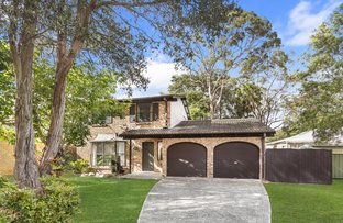 29 Sunnymeade  Close, Asquith NSW 2077