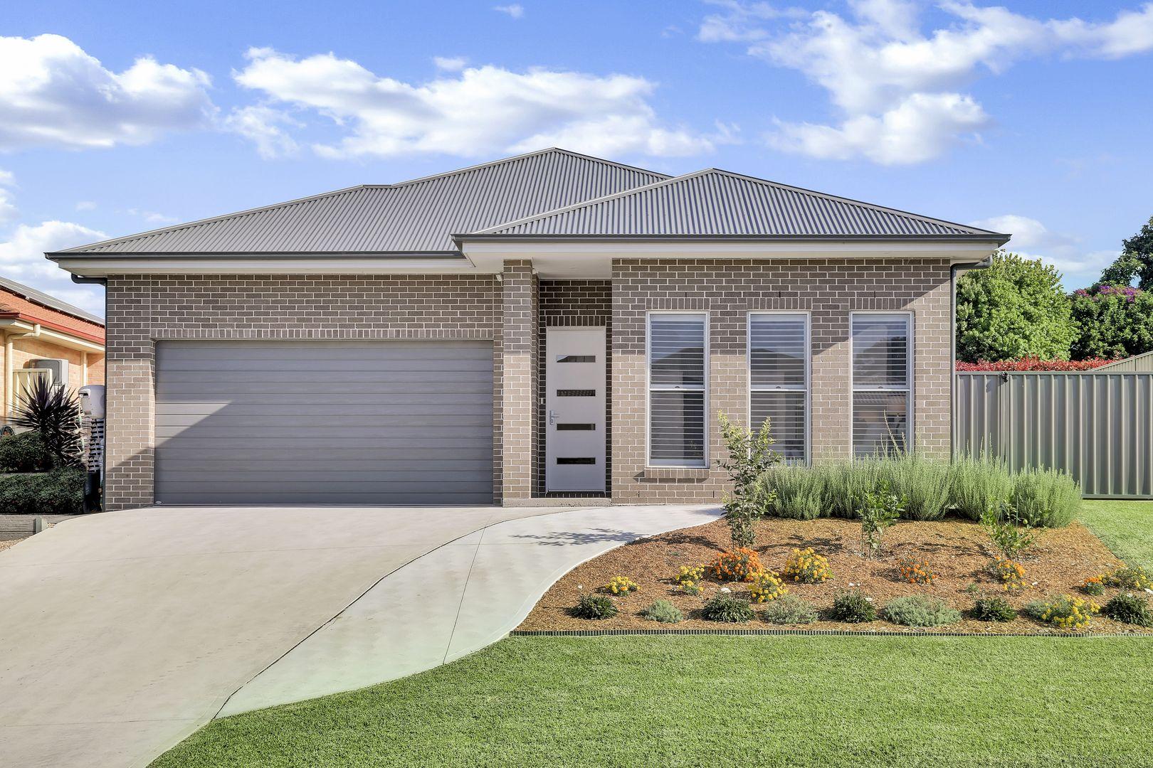 53 Canterbury Drive, Raworth NSW 2321, Image 0