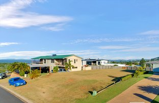 Picture of 27 Miami Crescent, Pacific Heights QLD 4703