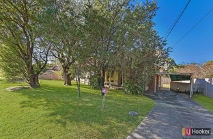 Picture of 516 Pacific Highway, Mount Colah NSW 2079