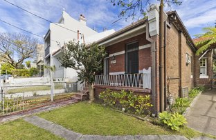 Picture of 14 North Street, Balmain NSW 2041