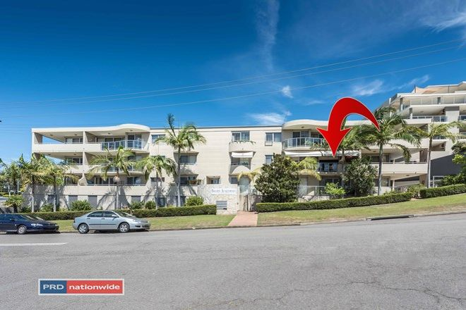 Picture of 5/42 Stockton Street, NELSON BAY NSW 2315