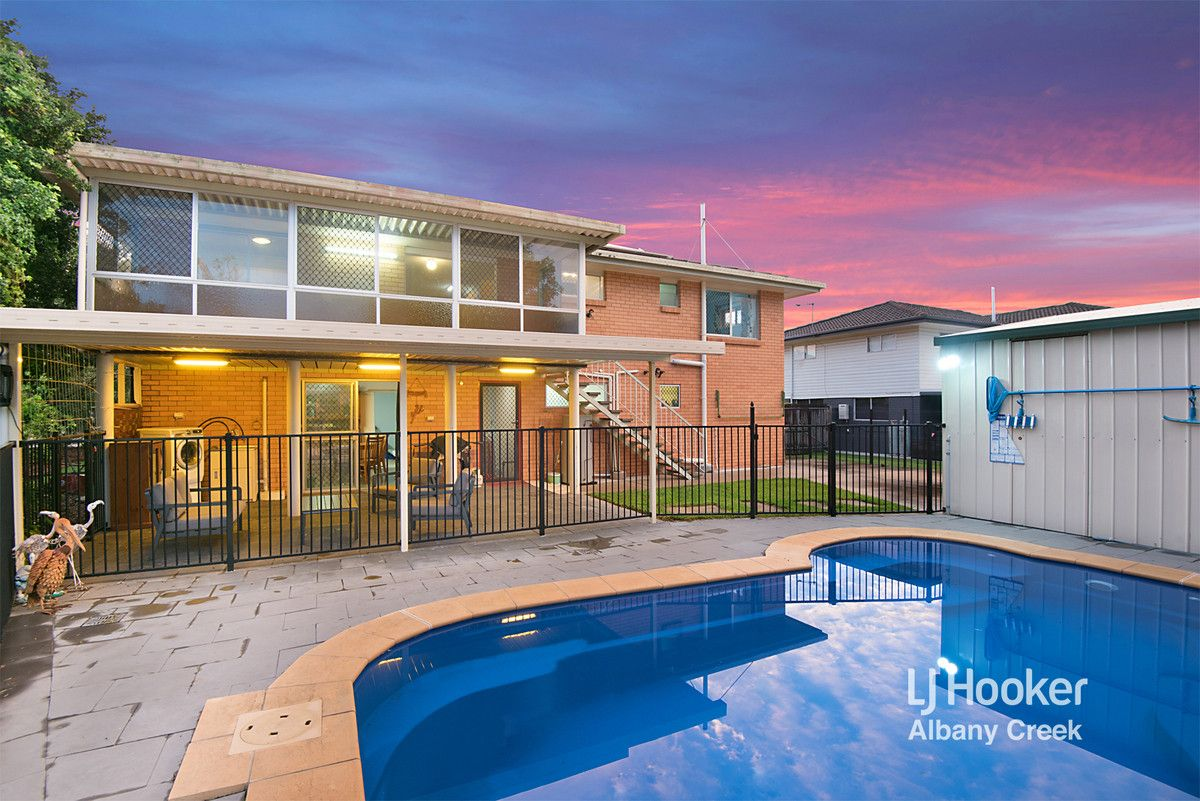28 Bevlin Court, Albany Creek QLD 4035, Image 0