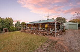 Picture of 60 Glassons Road, Cargo NSW 2800