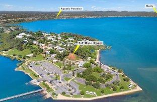 3 Main Road, Wellington Point QLD 4160