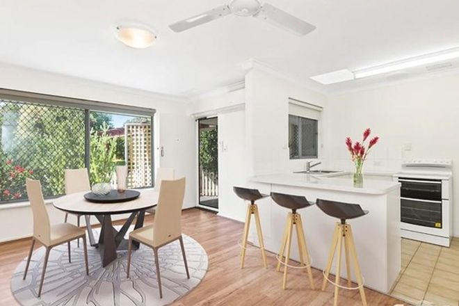 Picture of 5/155 Forrest Street, FREMANTLE WA 6160