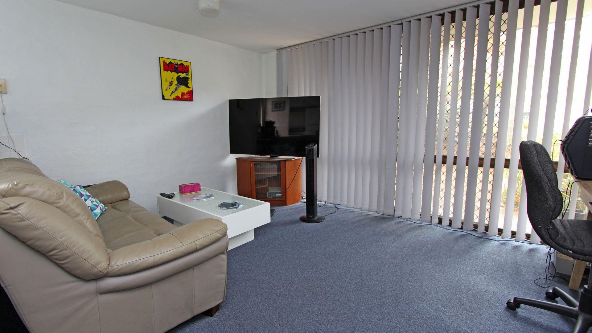 Unit 7/21 Surf St, Port Macquarie NSW 2444, Image 1