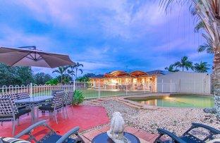 33 Laura Anne Drive, Windaroo QLD 4207