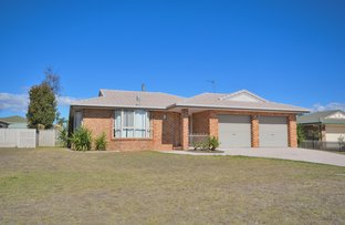 Picture of 188 Ogilvie Road, Warwick QLD 4370