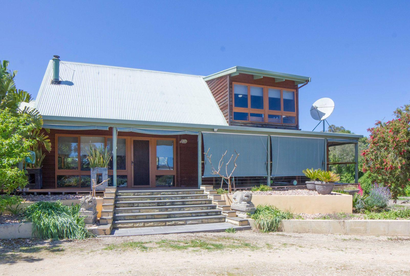 21 Douglas Street, Coffin Bay SA 5607, Image 1