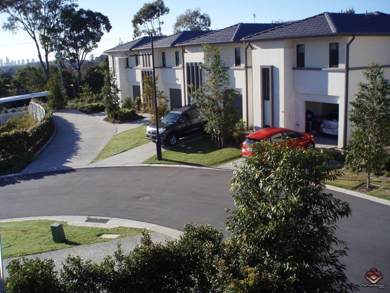 2 Bourton Road, Merrimac QLD 4226, Image 0