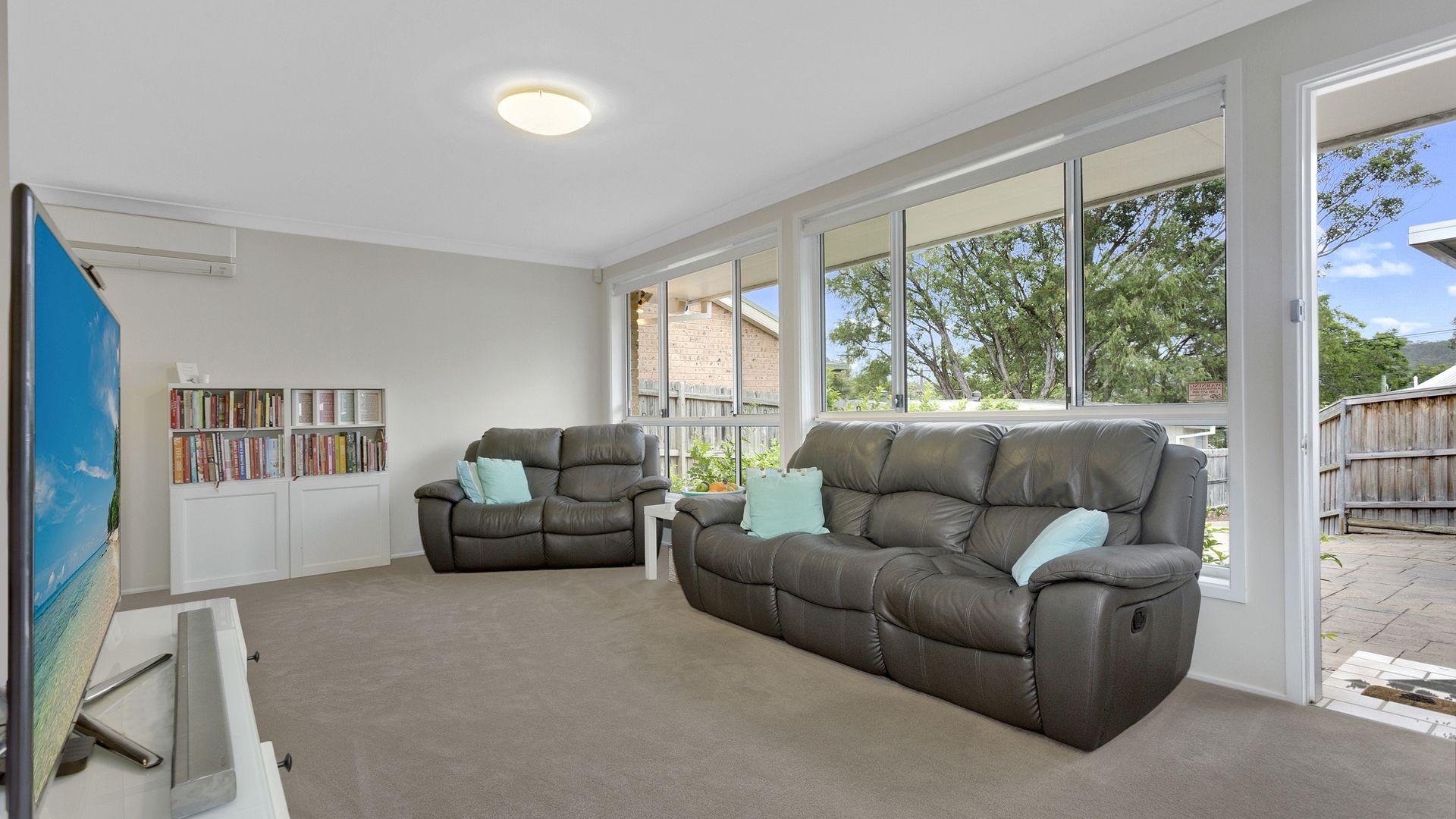 36A Keldie Street, Forestville NSW 2087, Image 1