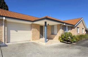 2/100 West High Street, Coffs Harbour NSW 2450