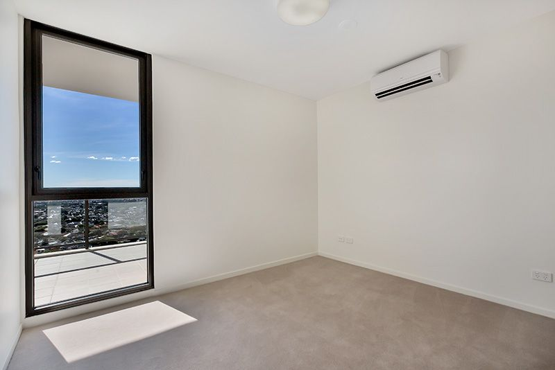 1701/458 Forest Road, Hurstville NSW 2220, Image 1
