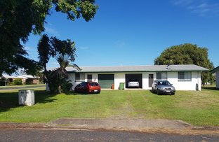 Picture of 8 Stewart Street, Walkerston QLD 4751