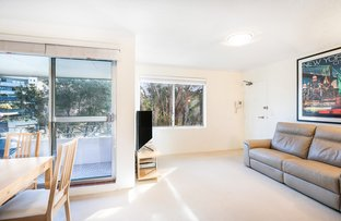 Picture of 14/35-37 Banksia Road, Caringbah NSW 2229