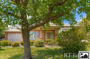 Picture of 2 Peter Godden Drive, Woodend VIC 3442