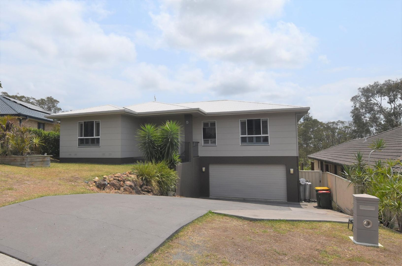 5 Timbertop Avenue, Forster NSW 2428, Image 0