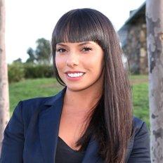 Vikki Hutchison, Sales representative
