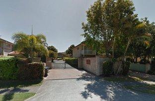 24/38 Dyson Avenue, Sunnybank QLD 4109