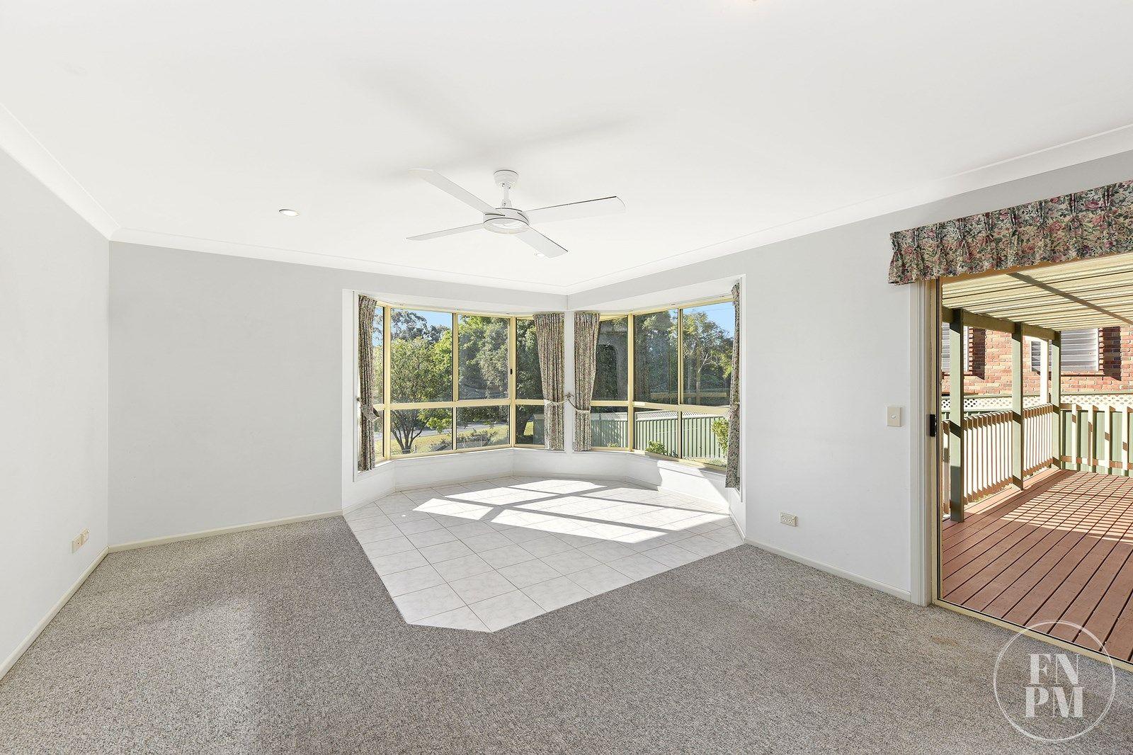 325 Crestwood Drive, Port Macquarie NSW 2444, Image 1