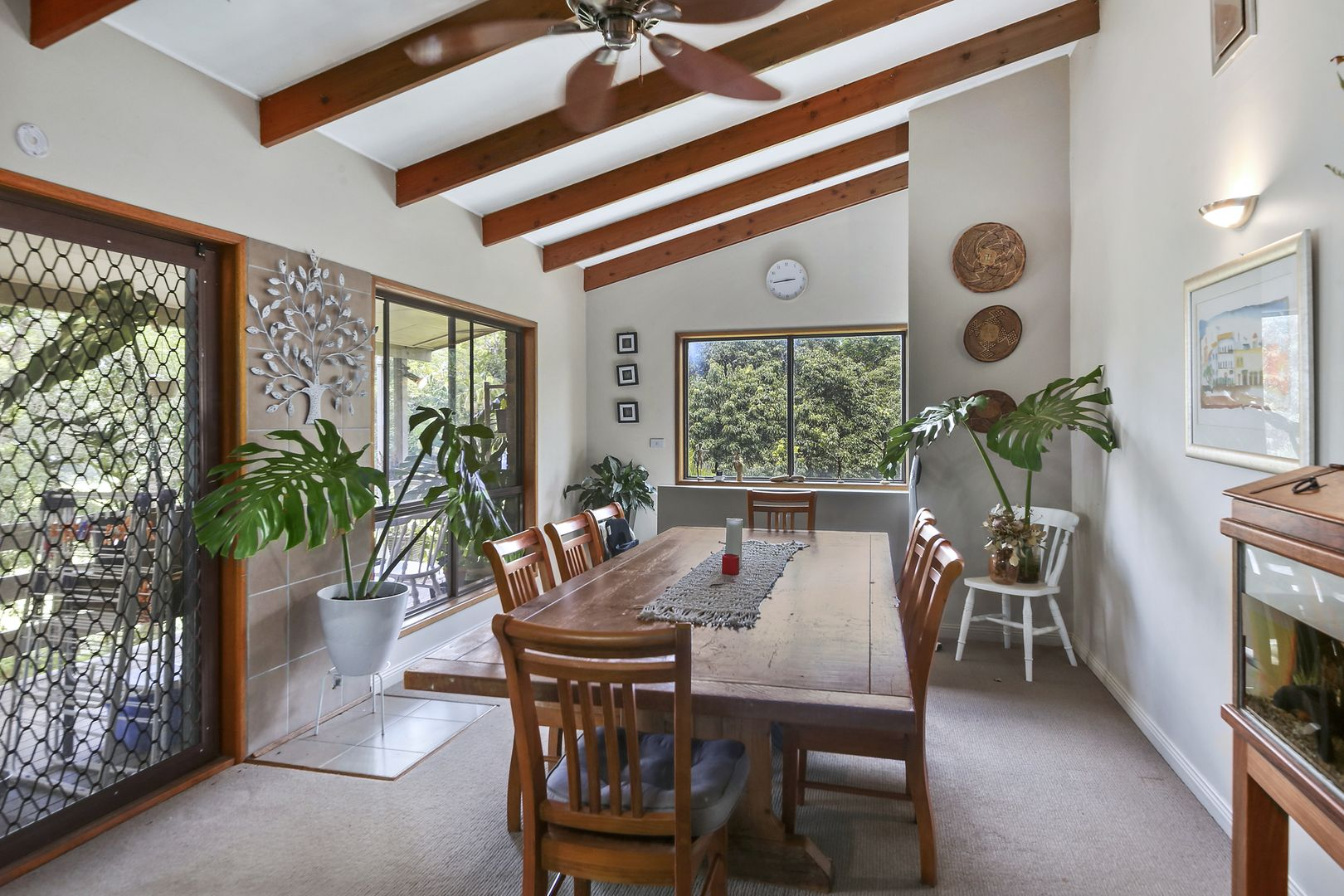 441 Glenview Rd, Glenview QLD 4553, Image 1