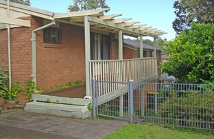 Picture of 54 Ocean Avenue, Surf Beach NSW 2536