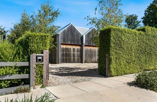 Picture of 58A Albert Street, Daylesford VIC 3460