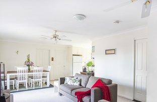 6A Woodglen Crescent, Mollymook NSW 2539