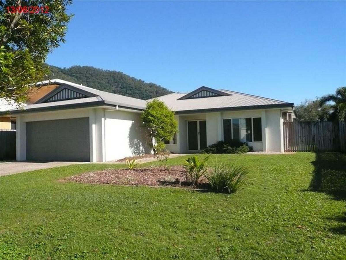 Kanimbla QLD 4870, Image 0