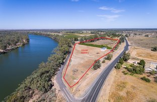 Picture of 7 Manly Road, Curlwaa NSW 2648