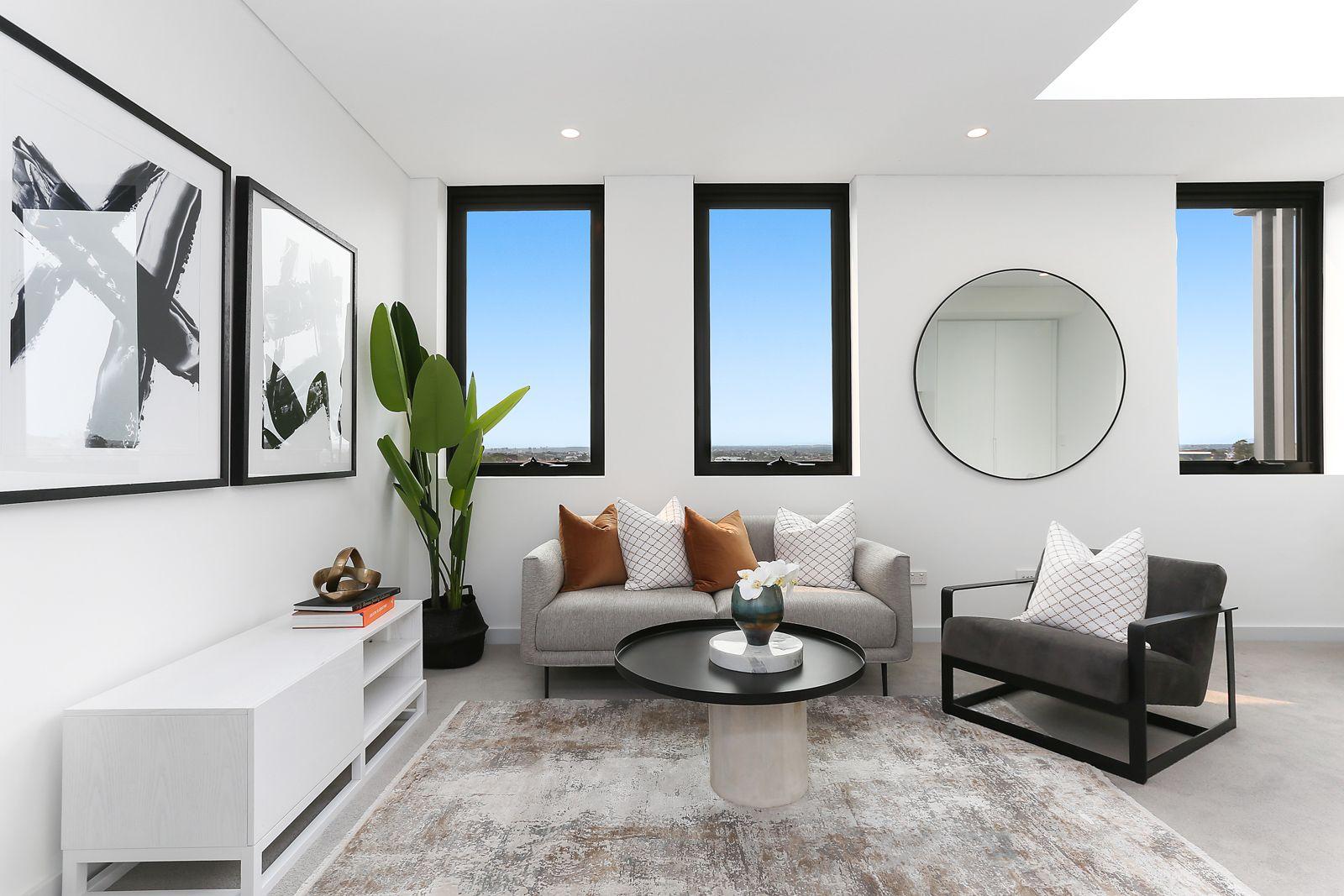 4/27 Gordon Street, Petersham NSW 2049, Image 1