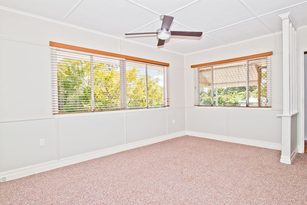 11 Abney Street, Moorooka QLD 4105, Image 1