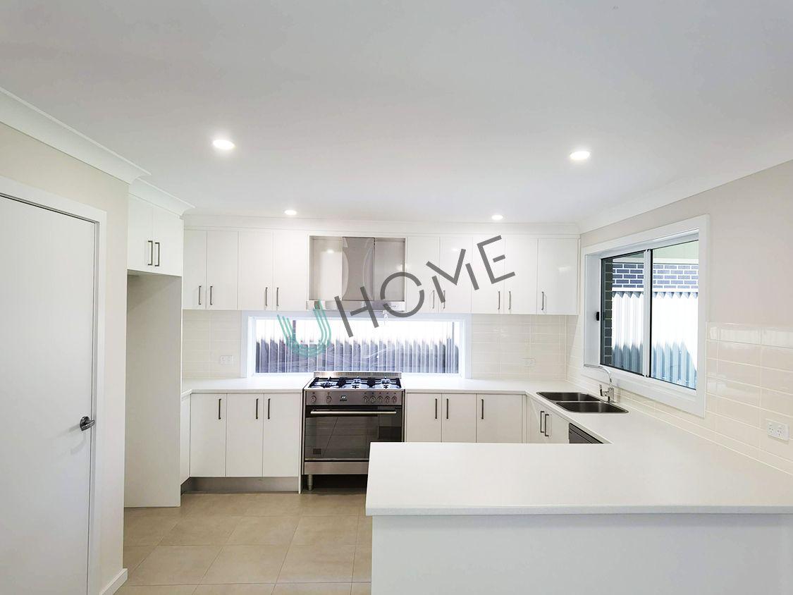 68 Hydrus Street, Austral NSW 2179, Image 2