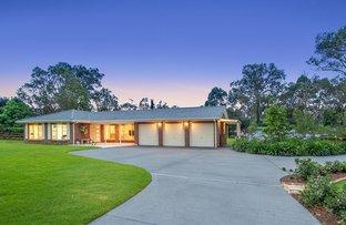 58 Wavehill Avenue, Windsor Downs NSW 2756
