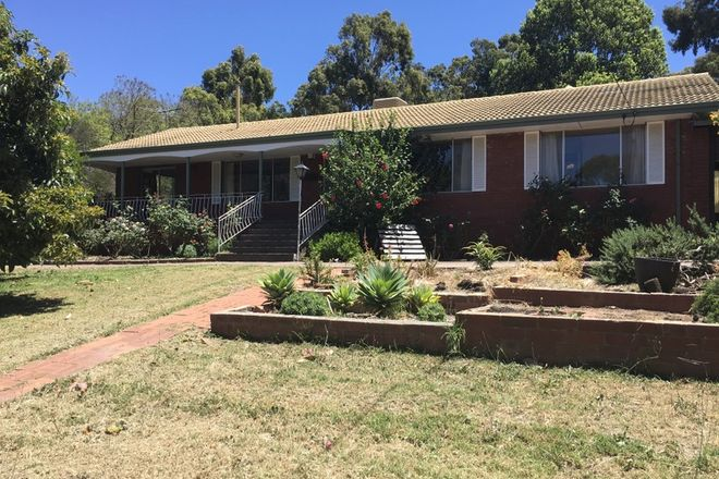Picture of 2 Alice Rd, ROLEYSTONE WA 6111