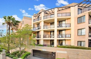 Picture of 21/9-13 Griffiths Street, Blacktown NSW 2148