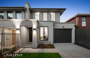 Picture of 26B Trevascus Street, Caulfield South VIC 3162