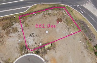 Picture of 92 Bluebell Crescent, Spring Farm NSW 2570