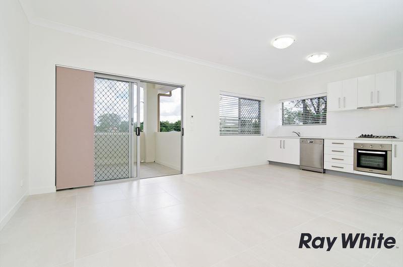 6/31 Trundle Street, Enoggera QLD 4051, Image 1