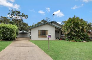 Picture of 14 Bergin Court, Torquay QLD 4655