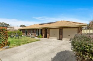 Picture of 4 George Street, Collector NSW 2581