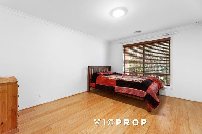 Picture of 22 Federal Drive, WYNDHAM VALE VIC 3024