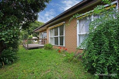 6 Orchid Avenue, Capel Sound VIC 3940, Image 0