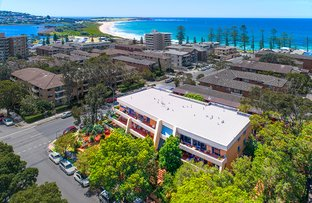11/7 Clyde Road, Dee Why NSW 2099