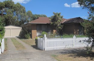 Picture of 5 Curtin Court, Warrnambool VIC 3280