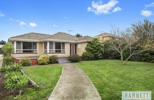 Picture of 1/64 Sladen  Street, Hamlyn Heights VIC 3215