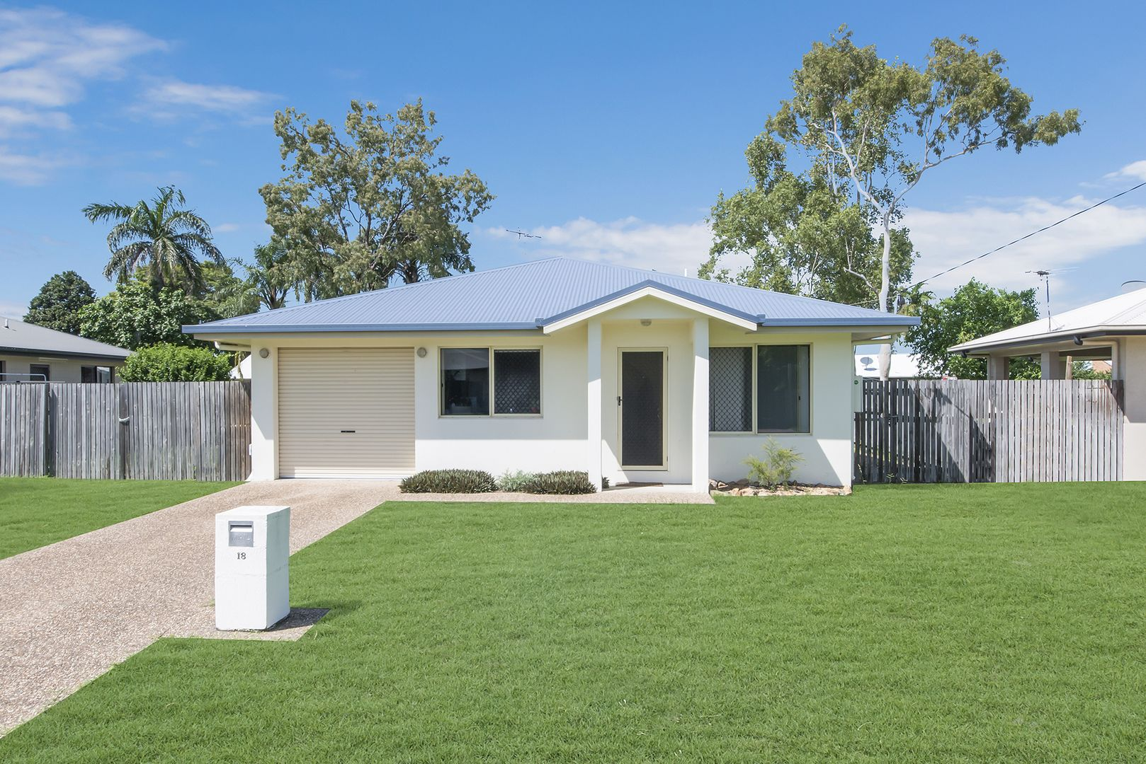 18 Simonsen Court, Kelso QLD 4815, Image 0